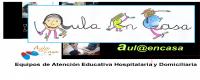 Proyecto Aul@encasa