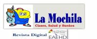 Revista Digital La Mochila